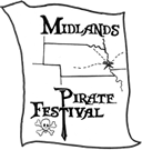 logo_piratefest_128