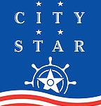 New location for 2016 at the River City Star Landing.